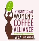 IWCA UGANDA CHAPTER