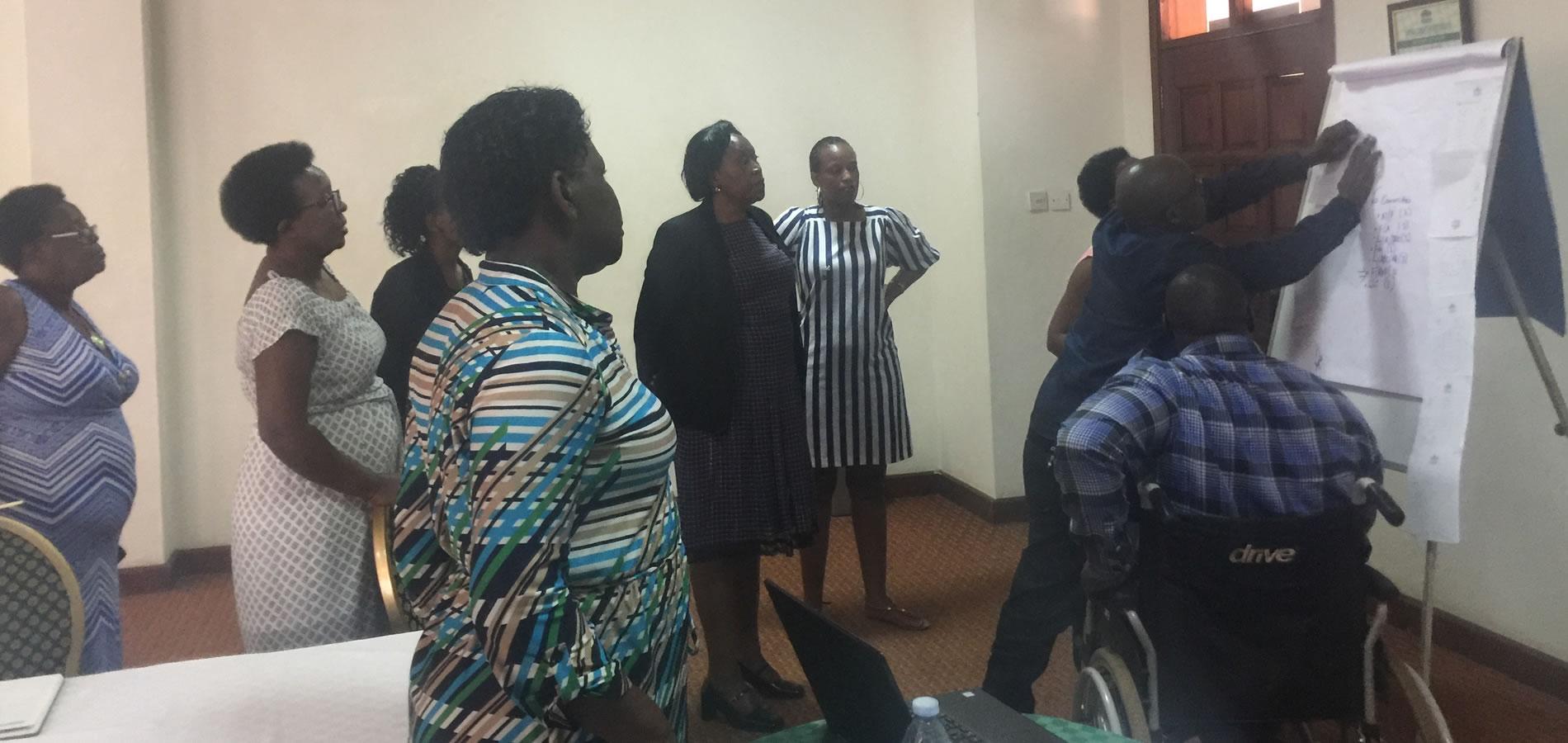 IWCA-Chapter-Uganda