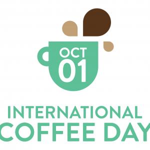 international-coffee-day